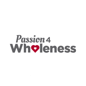 Passion 4 Wholeness