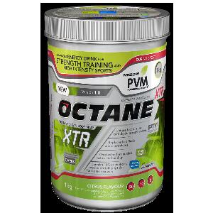 Octane XTR