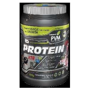 Protein XTR