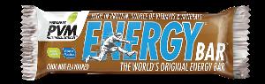 Bars Energy